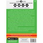 Livro - Direito Internacional - Coleção OAB Nacional - 1ª Fase Vol. 11- Audiolivro
