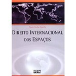 Livro - Direito Internacional dos Espaços