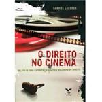 Livro - Direito no Cinema, o