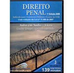 Livro - Direito Penal - Módulo III
