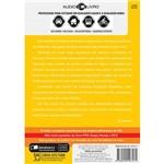 Livro - Direito Processual Civil - Coleção OAB Nacional - 1ª Fase Vol. 2 - Audiolivro