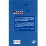 Livro - Direito Processual Civil Europeu Contemporâneo