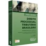 Livro - Direito Processual Tributário Brasileiro