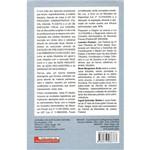 Livro - Direito Processual Tributário