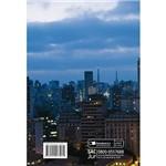 Livro - Direito Registral Imobiliário