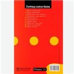 Livro - Direito Tributário - Perguntas e Respostas - Coleção Estudos Direcionados -Volume 5