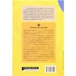 Livro - Direito Tributário - Roteiros Jurídicos