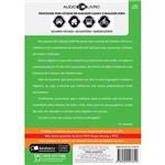 Livro - Direitos Difusos e Coletivos - Coleção OAB Nacional - 1ª Fase Vol. 12 - Audiolivro