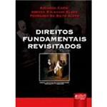 Livro - Direitos Fundamentais Revisitados