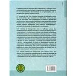 Livro - Direitos Humanos na Ordem Contemporânea - Proteção Nacional, Regional e Global - Vol. III