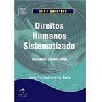 Livro - Direitos Humanos Sistematizado