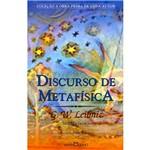 Livro - Discurso de Metafísica