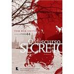 Livro - Discurso Secreto, o