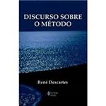 Livro - Discurso Sobre o Método
