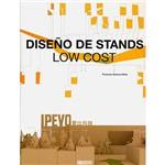 Livro - Diseño de Stands: Low Cost
