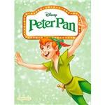 Livro - Disney Peter Pan