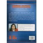 Livro - Dissídios Coletivos - Aspectos Convertidos e Atuais