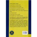 Livro - Divã para Vestibulandos - Conciliando Emoção e Razão para Superar Desafios