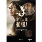 Livro - Dívida de Honra