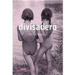 Livro - Divisadero