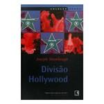 Livro - Divisão Hollywood