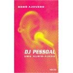 Livro - DJ Pessoal