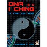 Livro - Dna e o I Ching