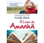Livro do Amanha, o - Novo Conceito