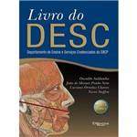 Livro do Desc Modulo Iii Autor: Osvaldo Saldanha Joao de Moraes Prado Neto Luciano Ornelas Chaves