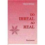 Livro - do Irreal ao Real