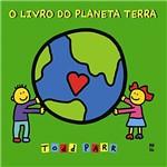 Livro do Planeta Terra, o