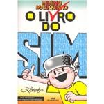 Livro do Sim, o - Melhoramentos