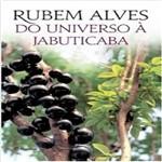 Livro - do Universo à Jabuticaba