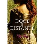 Livro - Doce e Distante