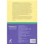 Livro - Doenças Neoplásicas da Criança e do Adolescente - Coleção Pediatria Instituto da Criança Hospital das Clínicas
