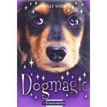 Livro - Dogmagic