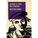 Livro - Doidinho