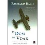 Livro - Dom de Voar, o