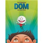 Livro - Dom