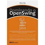 Livro : Dominando o Openswing JAVA