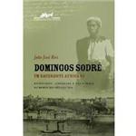 Livro - Domingos Sodré, um Sacerdote Africano