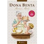 Livro - Dona Benta: Comer Bem