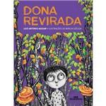Livro - Dona Revirada