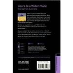 Livro - Doors To a Wilder Place