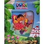 Livro - Dora a Aventureira - Coleção Contos Mágicos