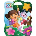 Livro - Dora a Aventureira