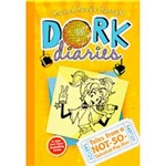 Livro - Dork Diaries: Vol. 3