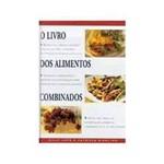 Livro dos Alimentos Combinados
