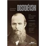 Livro - Dostoiévski