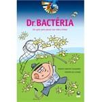 Livro - Dr. Bactéria